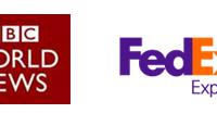 BBC Global News presenta una nuova serie sul commercio globale realizzata in collaborazione con FedEx Express