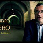 """Torino: """"QUANDO L'ECONOMIA CAMBIA LA STORIA"""". Ciclo di lezioni-conferenza dello storico Alessandro Barbero"""