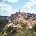 Organizzare un viaggio in Sud Italia: itinerario e noleggio auto
