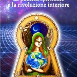"""Saggistica: """"La politica spirituale e la rivoluzione interiore"""" di Domenico Campanelli"""