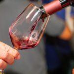 L'anteprima wine2wine con il Primitivo di Manduria, il grande rosso pugliese