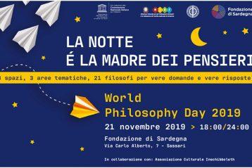 giornata_mondiale_della_filosofia_in sardegna