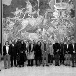 """Il """"laboratorio del futuro"""" è nato a Palermo"""