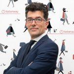 Turismo-Istat, Italianway: Boom extra-alberghiero vera risorsa per il paese