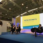 Roma: il Mare Nostrum motore di sviluppo di tutto l'Occidente. Prima giornata ricca di contenuti per l'edizione 2019 di Mercato Mediterraneo