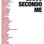 Libri: IL LUSSO, SECONDO ME, di Nicoletta Polla Mattiot edizioni Il Sole 24 Ore