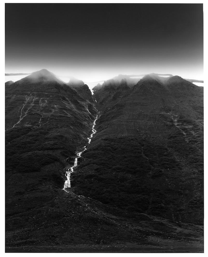 Permafrost 2013 Iceland