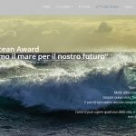 Prende il via il Concorso Attitude Ocean Award, promosso dalla fondazione MEDSEA e COR36