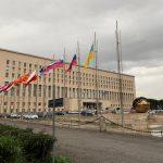 Si è svolto alla Farnesina il vertice dei Capi di Governo dell'Iniziativa Centro-Europea (InCE). Mediterranea ha intervistato la Vice Ministra Marina Sereni e il Primo Ministro croato Andrej Plenković