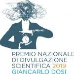 Premio Nazionale di Divulgazione Scientifica Giancarlo Dosi