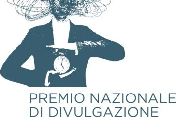 premio divulgazione scientifica