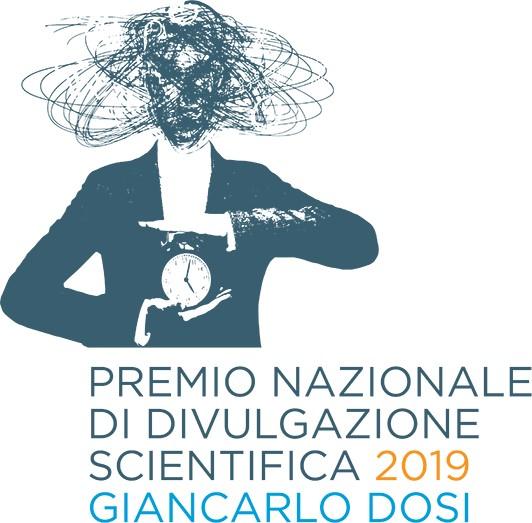 premio divulgazione scientifica