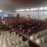 """""""New Generation"""" un innovativo progetto di insegnamento scientifico ai giovani agricoltori camerunensi"""