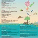 A Santa Giusta si festeggia la Giornata Mondiale delle Zone Umide