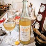 Semplicemente Vino Bellotti Bianco 2016 di Cascina degli Ulivi