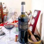 Senes Doc Cannonau di Sardegna Riserva 2015 di Argiolas