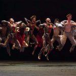 Il CeDAC presenta la Stagione di danza 2019-2020