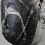 """In arrivo la mostra personale dello scultore Massimiliano Pelletti """"Looking forward to the past"""""""