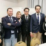"""Un grande successo di pubblico a Salerno per l'evento """"Conoscere il Sake"""""""