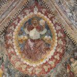Rinasce la Chiesa di San Francesco del Prato a Parma, una storia collettiva all'insegna della cultura