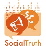 SocialTruth: il sistema anti fake-news