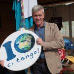 Earth Day: partecipazione planetaria a #ONEPEOPLEONEPLANET, la maratona web del 22 aprile