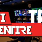 """""""FATTI SENTIRE-Live Show!"""" iniziativa benefica a favore dell'Ospedale Niguarda"""