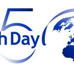 22 aprile 2020 - 50a Giornata Mondiale della Terra. Su Rai Play una maratona live di 12 ore
