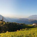 Bolzano: test gratis ai turisti e Covid-free area negli alberghi
