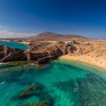 Passaporto Sanitario Digitale:  le Canarie primo laboratorio per vacanze sicure