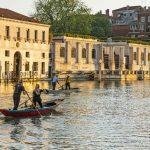 Si ripARTE. Il 2 giugno la Collezione Peggy Guggenheim riapre le porte di Palazzo Venier dei Leoni.