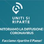 """""""Smart Operation Brain"""": la piattaforma del CRS4 per la fase 2 dell'emergenza covid-19"""
