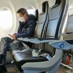 Covid-19: le linee guida europee per i voli