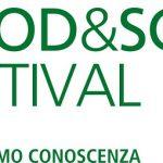 Food&Science Festival: dal 28 Maggio online con Food&Science Delivery, una serie di incontri in streaming