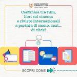 MLOL-MediaLibraryOnLine: la prima rete italiana di biblioteche pubbliche, accademiche e scolastiche per il prestito digitale