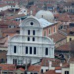 Il Monastero femminile di  San Zaccaria a Venezia: una storia di donne forti nel Medioevo