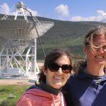 Astrofisica: lampo radio da record per Sardinia Radio Telescope
