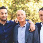 Accademia Olearia: successo dell'olio extra vergine d'oliva sardo grazie all'azienda Algherese