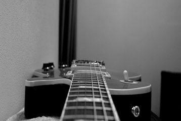 chitarra in quarantena isotta