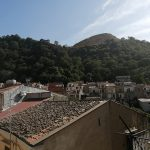 Restare qui, mantra che è preghiera: luoghi e paesi della Sicilia interna a cura di Nicola Grato