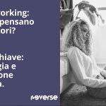 Cosa dicono i lavoratori dello smart working?