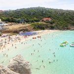Oggi conferenza online degli assessori del Turismo in Sardegna. Bonus Vacanze, Piano Sanitario regionale e nuovi progetti