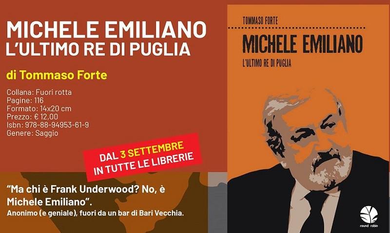 libro Tommaso Forti