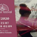 59° Stresa Festival: dal 18 al 25 luglio e dal 20 agosto al 5 settembre