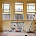 Ordine degli architetti: ecobonus 110% contro lo spopolamento dei piccoli centri