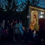 Festival della Fiaba: torna a Modena la manifestazione dedicata agli adulti