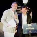 Sardinia Food Awards: Riso I Ferrari si conferma eccellenza del territorio