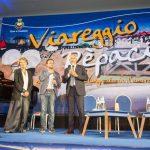 Premio Letterario Viareggio – Rèpaci 2020: ecco le terne dei vincitori