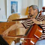 Accademia internazionale di musica di Cagliari, dal 23 agosto la XX edizione