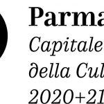 Parma Capitale della Cultura: 6 i vincitori del progetto di riscrittura ambientale Temporary Signs